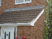 Fascias and Soffits Shipley, Rawden, Horsforth