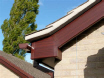 UPVc Fascias and Soffits Shipley, Rawden, Horsforth