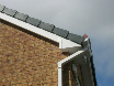 UPVc Fascias Shipley, Rawden, Horsforth